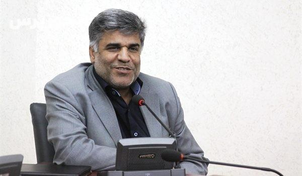 هیچ اختلاسی در شهرداری شوشتر ثابت نشده است/خبر خبرگزاری ایرنا تکذیب می شود