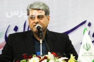 کارکنان ادارات دولتی در تمامی شهرهای خوزستان باید مشمول بند ماده ۶۸ شوند