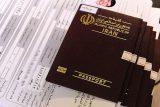 هشدار پلیس فتا نسبت به کلاهبرداری در فضای مجازی با عنوان ثبتنام ویزای اربعین