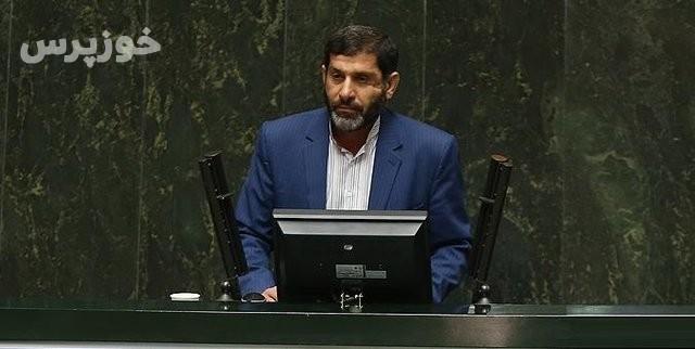 تفاوت دیدگاه در تعیین مصادیق گروههای تروریستی بین ایران و FATFوجود دارد/حق شرط در CFT جنبه عملی ندارد