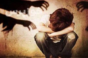 دستگیری ۳ نفر در رابطه با پرونده تجاوز به نوجوانان شوشتری