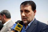 فولاد خوزستان مشتری جدید شرکت فولاد اکسین شد