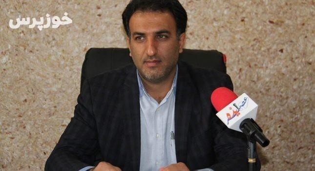 برخورد قانونی با منتشر کنندگان مطالب کذب و تصویر برداری غیر قانونی از اماکن دولتی و خصوصی
