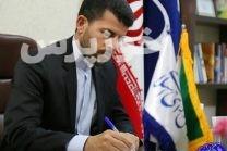 عباس پاپی زاده نماینده دزفول با اکثریت آرا عضو هئیت مدیره خبرگزاری خانه ملت شد