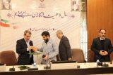 شورای آموزش و پرورش خوزستان صاحب رتبه برتر کشوری شد