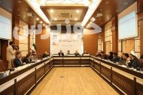 اختصاص ۲۳۰ میلیارد ریال اعتبار برای نوسازی مدارس استان