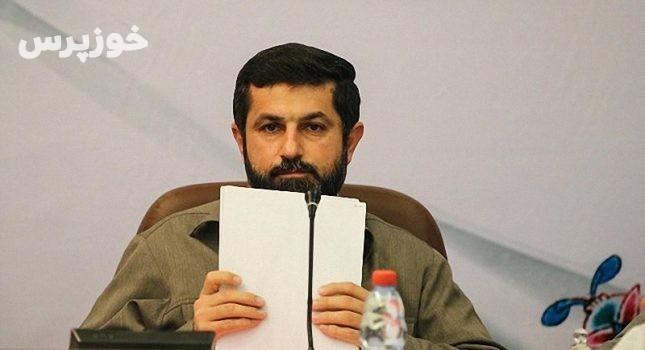 سیل دوباره یکپارچگی ملت ایران را ثابت کرد