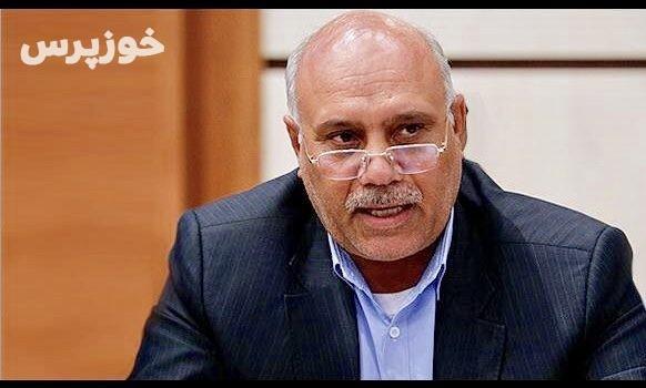 مصوبه هیئت دولت برای انتقال آب کارون صحت ندارد/خبر استاندار اصفهان مبنی بر انتقال آب کارون کذب است