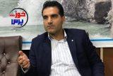 خبر خوش رئیس شورای شهر شوشتر به مردم/ پروژه زیرگذر امسال افتتاح می شود
