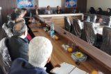 تحصیل ۱۸۰هزار دانش آموز خوزستانی در مداس غیر دولتی استان