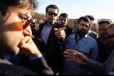 سه هزار و۶۵۱ فرصت شغلی در خوزستان ایجاد شد