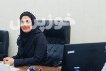 سرپرست جدید بیمارستان الهادی (ع) شوشتر منصوب شد