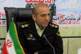 دستگیری اعضای باند سارقان کابل برق و خودرو در اندیمشک/طرح ارتقای امنیت اجتماعی در اندیمشک اجرا شد