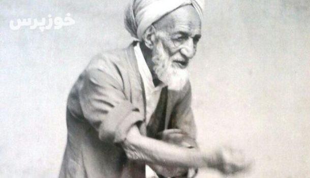ایشان از چهره های درخشان دانشمند دینی در تاریخ معاصر است/بُعد دیگر شخصیت شیخ مردمی بودن و ارتباط با طبقه محروم بوده است