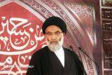حل مشکل آب و فاضلاب خوزستان نیازمند اعتبارات ملی است
