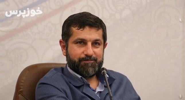 ایجاداشتغال ۵۰۰۰نفری با بهره برداری از طرحهای هفته دولت درخوزستان