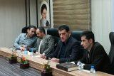 استاندار خوزستان در استان خواهد ماند/تبدیل وضعیت تمامی مربیان پیش دبستانی تا سال ۱۴۰۰/رایزنی برای پرداخت حق مناطق جنگی به بازنشستگان