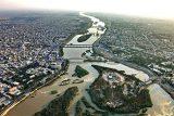 دلسوزان شهر بد نیست نگاهی به اطرافشان بیندازند؛ نوشتاری از رستم صالحی