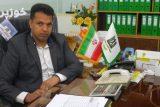 سازمان صنعت،معدن و تجارت خوزستان درک صحیحی ازصنایع نیشکری ندارد/اظهارات درباره فروش شکر پایه و اساسی ندارد و اطلاعات نادرست و جهت داری است