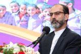 جذب بیش از یک هزار نفر نیروی انسانی جدید در آموزش و پرورش خوزستان/راه برون رفت از مشکلات خوزستان توجه به آموزش و پرورش است