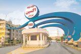 برخی نمایندگان خوزستانی مانع واگذاری سهام فولاداکسین به فولادخوزستان!