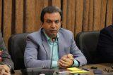 علام بیشترین مناطق درگیر با کرونا در خوزستان / لزوم استفاده از قوه قهریه در مدیریت بیماری