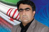 ارزیابی الگوی ساختار سازمانی در نظام دیوانسالاری ایران؛