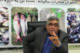 اولین پایانه صادراتی ماهی گرم آبی خوزستان در شهرستان شوشتر راه اندازی می شود/فرصتی استثنائی برای آبزی پروران در شوشتر