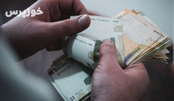 تعویق ۱۰ ماهه حقوق و دستمزد کارگران شهرداری حسینیه