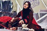 برگزیدگان بیست و ششمین جشنواره سراسری تئاتر لالههای سرخ معرفی شدند