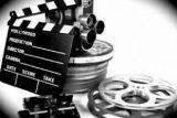 فیلمساز اندیمشکی در جشنواره بینالمللی استرالیا خوش درخشید