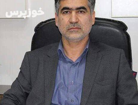 رد صلاحیت 35 نفر از داوطلبان شورای شهر در حوزه انتخابیه امیدیه