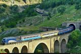 شوخی راهآهن خوزستان با شیوهنامههای بهداشتی!