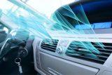 ترفندهایی برای اینکه کولر خودرو را خنکتر کنید