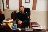 فرمانده انتظامی شهرستان امیدیه:
