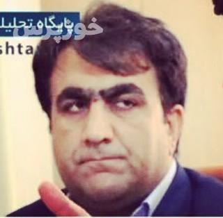 دعوت زنگنه ؛ ریاست شورای اسلامی شهر شوشتر برای مشارکت حداکثری در انتخابات