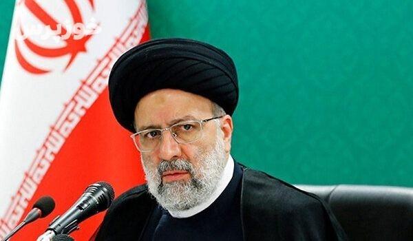 اعلام حمایت اکثریت قریب به اتفاق نمایندگان فعلی و ادوار استان خوزستان (بیش از ۵۰ نفر) از آیه الله دکتر سیدابراهیم رئیسی