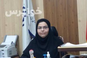 دو عمل موفقیت آمیز دیسک کمر در بیمارستان ۲۲ بهمن مسجدسلیمان  انجام شد