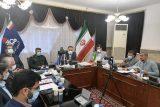افزایش ۱۲۴ درصدی اعتبارات شهرستان مسجدسلیمان نسبت به سال گذشته