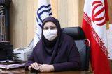 رکورد شکنی واکسیناسیون کرونا در مسجدسلیمان