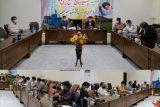 جلسه شورای هماهنگی ترافیک شهرستان مسجدسلیمان برگزار شد