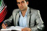 علیرضا نقدیپور به عنوان شهردار قلعه خواجه معرفی شد