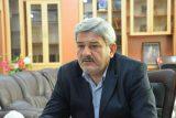 پوشش واکسیناسیون فرهنگیان خوزستان از ۷۲ درصد فراتر رفت