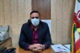 تزریق بیش از یکصد هزار دُز واکسن در شهرستان مسجدسلیمان از ابتدای واکسیناسیون همگانی